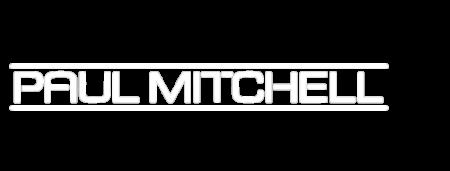 prodot-logo-paulmitchell1