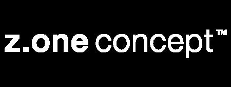 prodot-logo-zone1