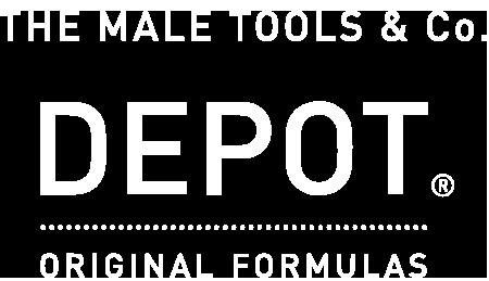 log-depot-1