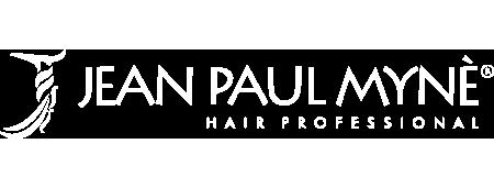 prodot-logo-jeanpaulmyne1